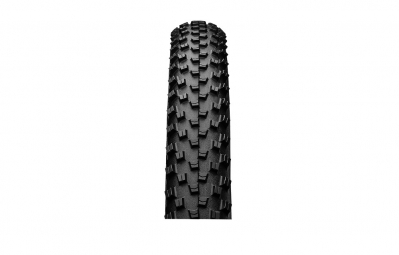 CONTINENTAL Pneu X-King Performance 27.5´´ Tubeless Ready Souple