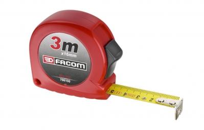 FACOM Kit de découpe