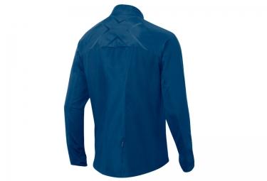 2XU Veste Coupe Vent HYOPTIK Bleu