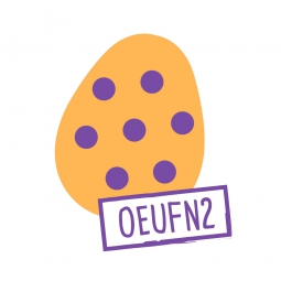 Oeuf 2 Bravo ! -10% sur les outils : code OEUFN2