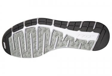 FOX Chaussures MOTION ELITE 2 Noir Blanc