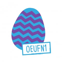 Oeuf 1 Bravo ! -5% sur les pédales : code OEUFN1