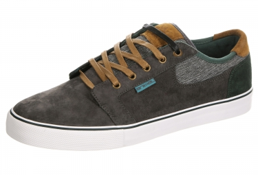 ANIMAL Chaussures ICONN Gris