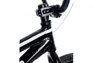 BMX Race Meybo CLIPPER Cruiser Noir 2015