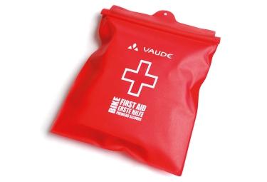 VAUDE Kit de Secours WATERPROOF