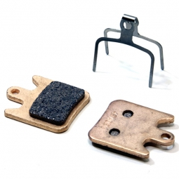 brake achat vente de pi ces v lo brake pas cher. Black Bedroom Furniture Sets. Home Design Ideas