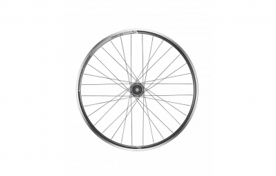Paire de Roues AMERICAN CLASSIC SPRINT 350 Tubeless | Corps Shimano/Sram