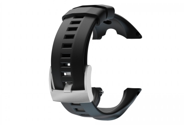 SUUNTO Montre GPS AMBIT3 PEAK HR Sapphire + Ceinture cardiaque Smart Sensor