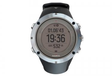 SUUNTO Montre GPS AMBIT3 PEAK Sapphire