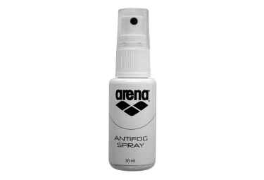 Spray Anti-buée ARENA ANTIFOG SPRAY