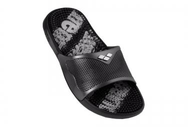 Sandales de Bain ARENA MARCO X GRIP Noir