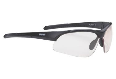 lunettes bbb achat vente de pi ces v lo lunettes pas cher. Black Bedroom Furniture Sets. Home Design Ideas