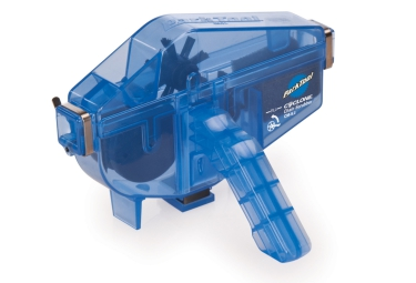 Nettoyage de Chaine PARK TOOL CHAINMATE