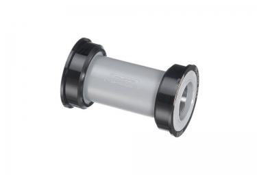Boitier de Pédalier CLIQ Press-Fit BB92 Axe 24mm