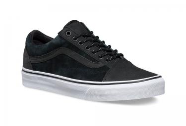 Chaussures VANS OLD SKOOL Noir