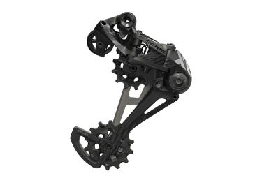 Dérailleur Arrière SRAM X01 EAGLE 12 Vitesses Noir