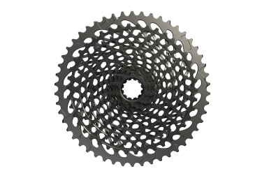 Cassette SRAM X01 Eagle XG-1295 10-50 Dents 12V