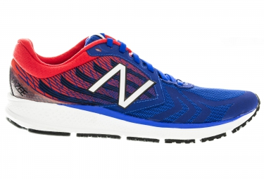 NEW BALANCE VAZEE PACE V2 Bleu Orange