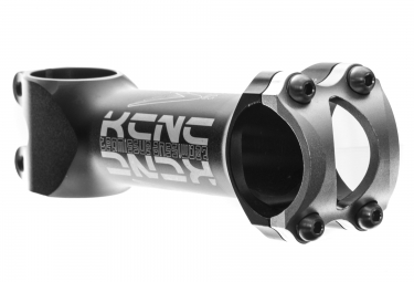 Potence KCNC TEAM ISSUE 31.8mm