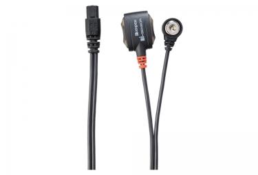 COMPEX Electro Stimulateur SP 4.0