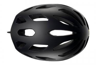 Casque Mavic CXR ULTIMATE Noir