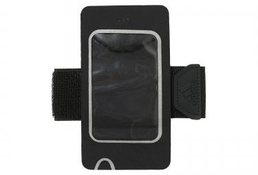Brassard ADIDAS RUNNING MEDIUM Noir - iPhone 6 / Samsung Galaxy S6