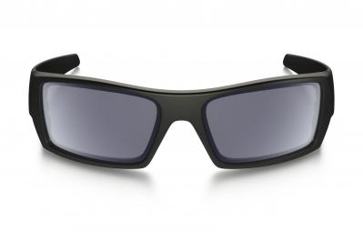 Lunettes Oakley GASCAN Noir Gris