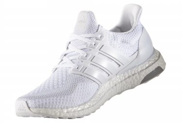 Adidas Ultra Boost Blancas
