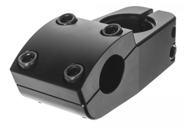 Potence Top Load FIEND PALMERE 48mm Noir