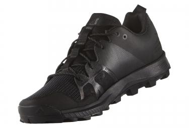 adidas running KANADIA 8 TRAIL Noir Homme