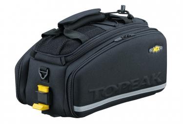Sacoche Arrière TOPEAK MTX TRUNK BAG EX