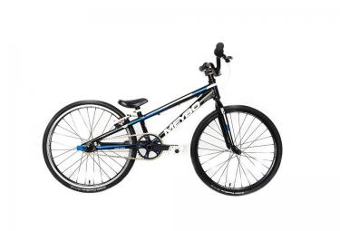 MEYBO BMX Complet CLIPPER Mini Noir