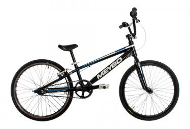 MEYBO BMX Complet CLIPPER Expert XL Noir