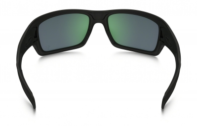 Lunettes Oakley TURBINE MOTO GP Noir Vert