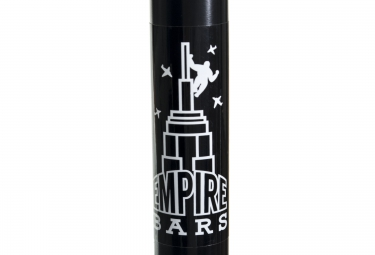Guidon ANIMAL EMPIRE STATE Noir