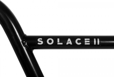 Guidon KINK SOLACE 2 9.25´´ Noir