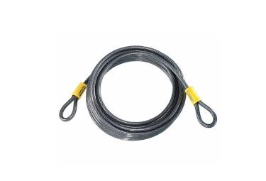 Câble KRYPTONITE KryptoFlex 3010 10M