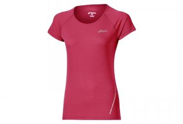 T-Shirt ASICS AZALEA Rose