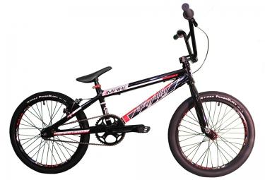 BMX Race ROYALTY BMX EMPIRE Pro XL Noir