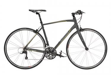 Vélo de ville GITANE FITNESS 500 Gris
