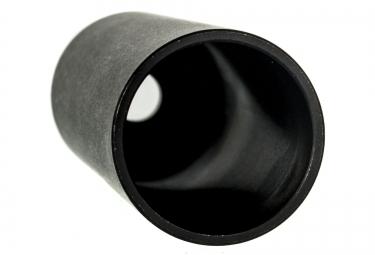 Peg MERRITT SIR 10mm Noir