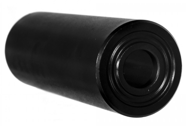 Peg MERRITT SIR 14mm Noir