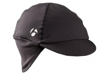 Bonnet BONTRAGER Thermal Noir