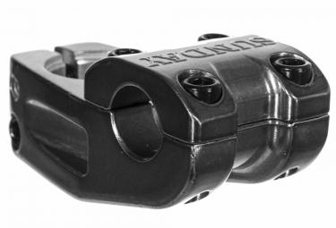 Potence Top Load SUNDAY FREEZE 52mm Trans Black