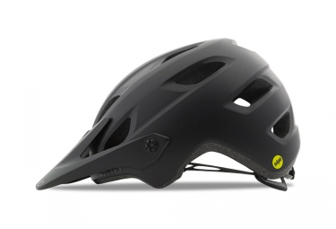 Casque GIRO CHRONICLE MIPS Noir