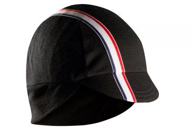 Casquette BONTRAGER Classique Thermal Noir