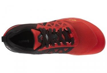 REEBOK CrossFit NANO 6.0 Rouge