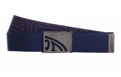 Ceinture ANIMAL SCOTIA Bleu