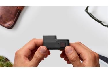 Camera 4K GOPRO HERO 5 Black