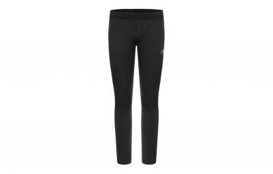 Pantalon LI-NING RHODES Noir